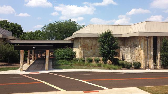 Premier Orthopedics in Oakwood