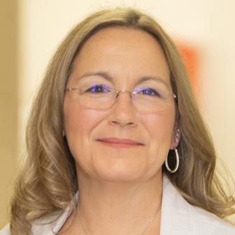 Karin Benner, APRN-CNP, FNP-C, MBA, CCM