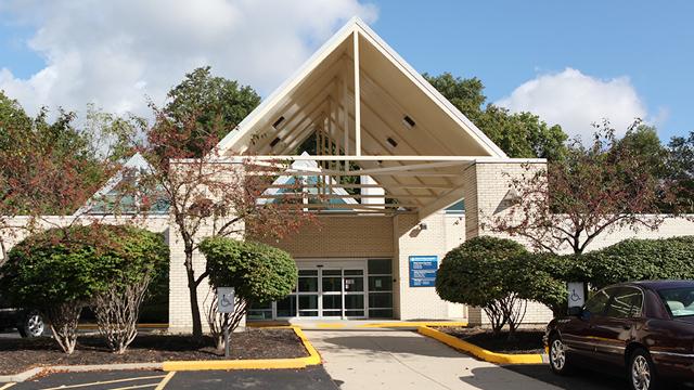 Sleep Services in Centerville