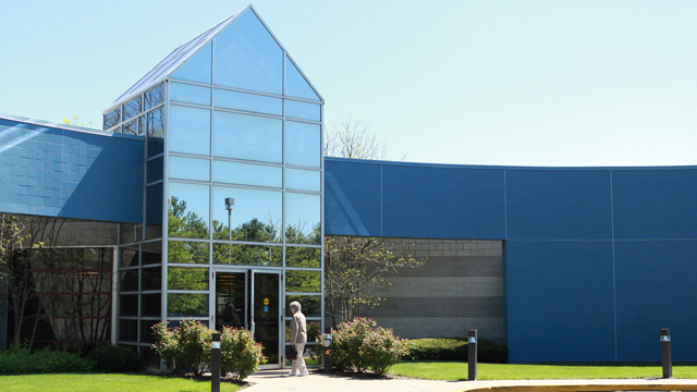 Premier Cardiovascular Institute in Centerville