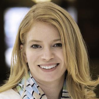 Amanda Musser, MSN, RN