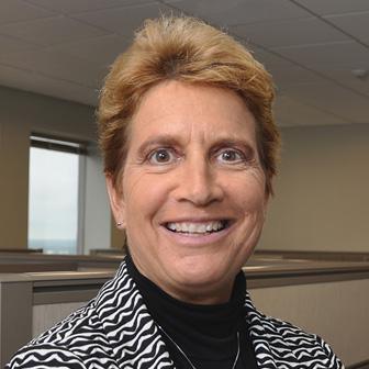 Brenda Bodenmiller, RN
