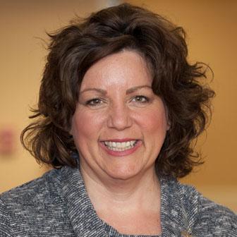 Sarah Byram, MS Ed, LPCC