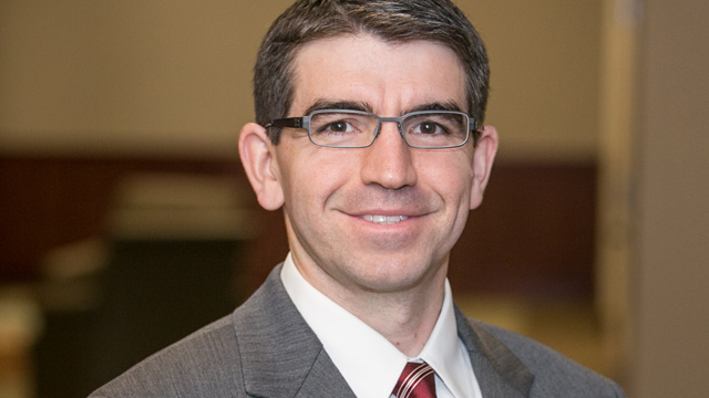 Christopher Lyons