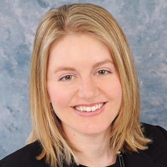 Katie Coleman, PT, DPT, CSCS