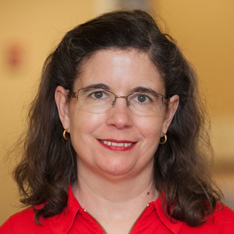 Beth Collins, MS, LPCC-S