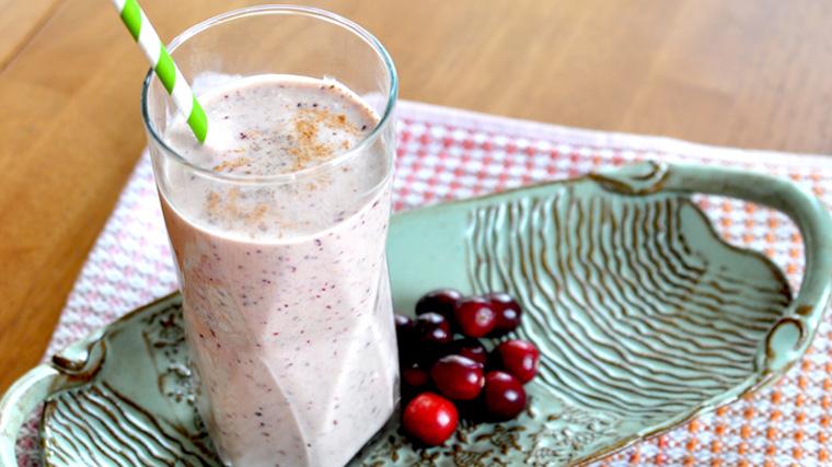 Cranberry-Smoothie-Recipe-760x427