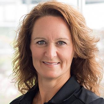 Lisa Duncan, PT, ATC
