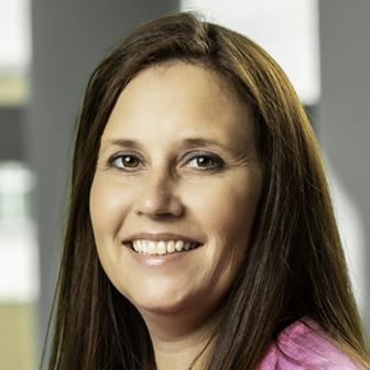 Emily Townsend, MSN, RN, OCN
