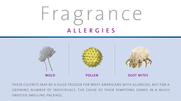 Fragrance-Allergies-760x427
