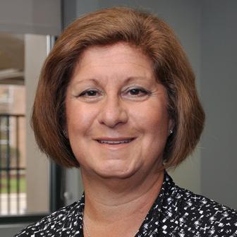 Maria Greene, RN, BSN, IBCLC