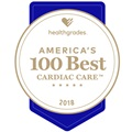HG 100 Best Cardiac Care