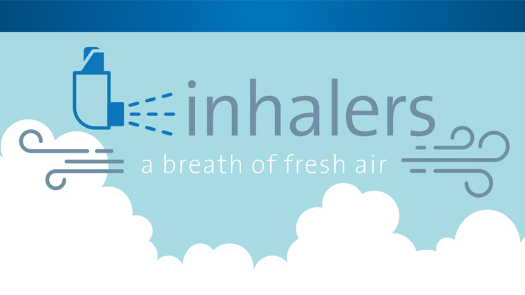 Inhalers-760x427