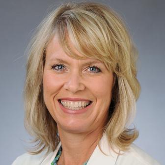 Susan Knapke, RDN, LD