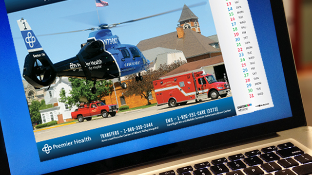 M-C-CFT70365-CareFlight_Calendar_S_KS
