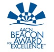 Beacon Award 2014