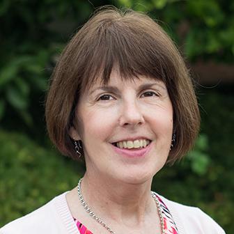 Carol Nartker, RDN, LD, CDE