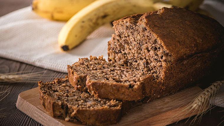 P-C-MKT04300-Banana_Bread