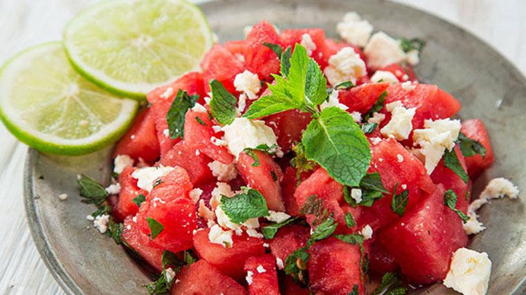 P-C-MKT04300-Watermelon_Salad