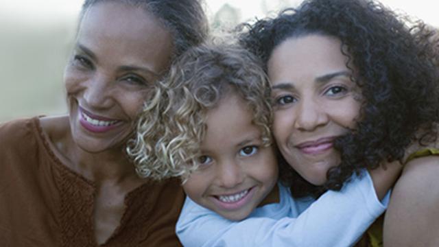 P-C-MKT93732-WomenWisdomWellness