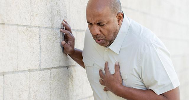 P-W-CRD61893-HeartAttack_Stck