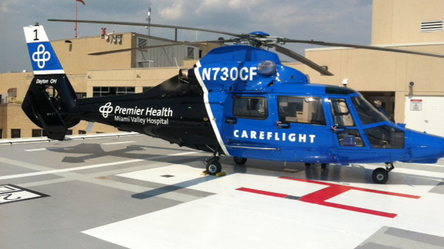 P-W-MKT41726-M-ET-S-CareFlight-KS.jpg