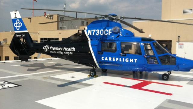 Emergency and Trauma | Premier Health