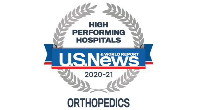 P-W-ORT83584-Ortho_Awards_Stackable_v2