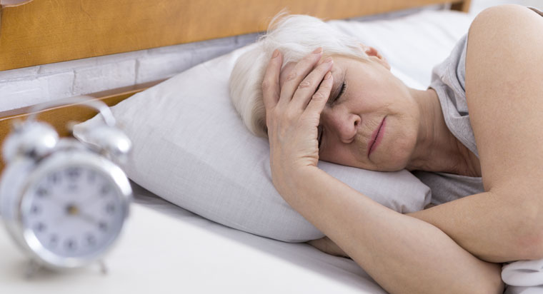 P-W-WMN04135-Sleep-A-Fib-lg