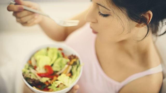 P-W-WMN60516-diet-stack