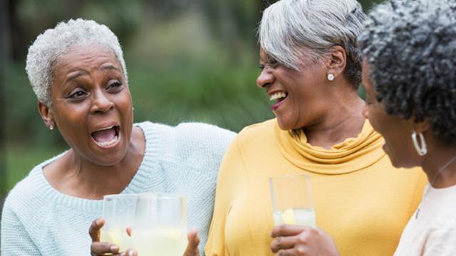 P-W-WMN60516-loving-retirement-stack-left