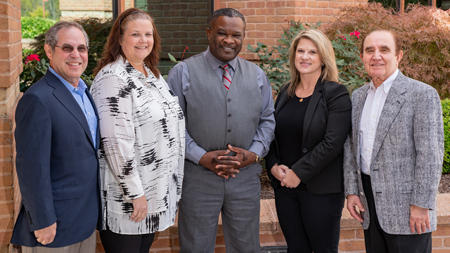 Premier Urology Specialist Group-Feature