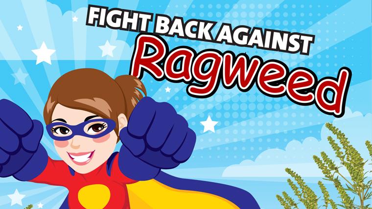 Ragweed-760x427