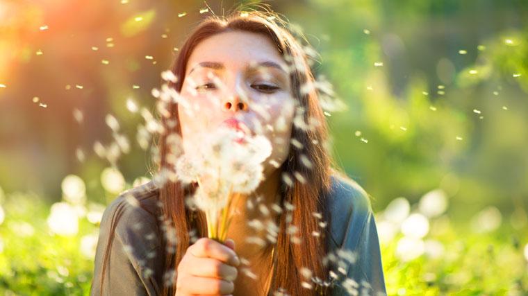 Spring-Allergies_760x427