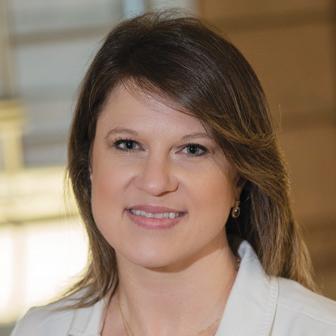 Jenny Baker, CNP