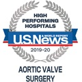 US-NEWS-Award-Aortic