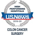 US-NEWS-Award-ColonCancer