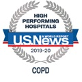 US-NEWS-Award-COPD
