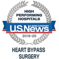 US-NEWS-Award-HeartBypass