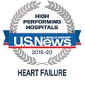 US-NEWS-Award-HeartFail