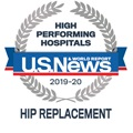 US-NEWS-Award-Hip