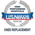 US-NEWS-Award-Knee
