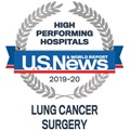 US-NEWS-Award-LungCancer