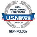 US-NEWS-Award-Nephrology