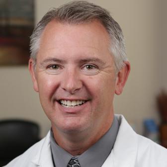 Daniel Elshoff, MD