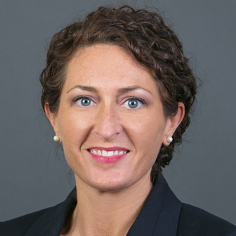 Susan M. Emmerling, MD
