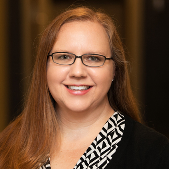Carla R. King, CNM