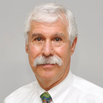 Scott Zollett, MD