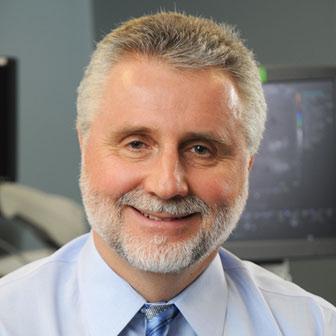Jiri D. Sonek, MD