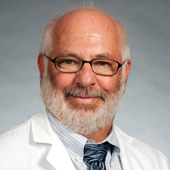 Howard Gross, MD